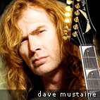 Dave Mustaine Talks Politics And Music