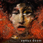 HIM: 'Venus Doom' Streaming On UG Profiles!