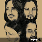 Opeth: Preorder Of Watershed Ships With Free Poster