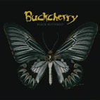 Buckcherry: 'Black Butterfly' Details