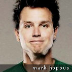 Hoppus Discusses Possibilities Of Blink 182 Reunion