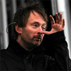 Thom Yorke Song Confirmed For Twilight Sequel