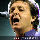 Paul McCartney 'Nearly' Joined Them Crooked Vultures