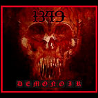 1349: New Song Available For Streaming