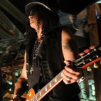 Slash: 'By The Sword' Video Premiere