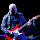 Mark Knopfler Competition