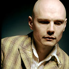 The Smashing Pumpkins Release 'Tom Tom' Via MySpace