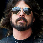 Dave Grohl: Justin Bieber Brainwashed My Daughter