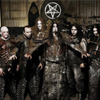 Dimmu Borgir To Play Live With Orchestra And Choir