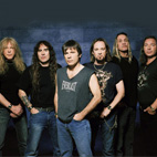 Maiden Give Away Free Songs