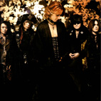 X Japan Announce New Song