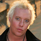 Jani Lane's Last Single Postponed Over Respect Calls