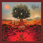 Opeth Stream Entire New Album Online