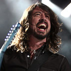 Foo Fighters Taunt Westboro Baptist Church
