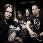 Alter Bridge Announce Expanded Album