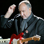 Pete Townshend: ''Quadrophenia' Was The Last Definitive Who Album'