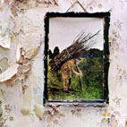 Led Zeppelin Re-Enters Billboard Charts After Nearly 25 Years