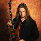 World Under Blood Guitarist Posts Two Video Guitar Lessons