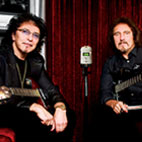 Geezer Butler Gives Iommi Update