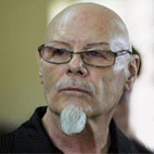 Gary Glitter Likely To Earn A Bumper Payday From Super Bowl 2012