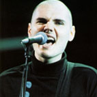 Billy Corgan: 'My Generation Was Taken Over By Poseurs'