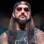 Portnoy: I Literally Ate, Breathed And Shat Dream Theater For 25 Years