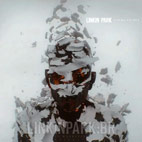 Linkin Park Reveal New Track, Album Artwork