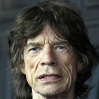 Mick Jagger 'Negotiated' Low Prices With Prostitutes