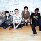 Bloc Party Name New Album