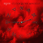New Rush Tracks Surface Online
