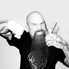 Slayer: Two New Songs Are Fully Recorded