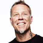 Metallica Forced Hetfield To Record 'Nothing Else Matters'