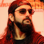 Mike Portnoy: 'I've Fought Very Hard To Keep The Prog Flag Alive'