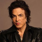 Paul Stanley: 'You Can't Share What You Don't Own'