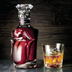 Rolling Stones' Whiskey Released
