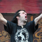 Randy Blythe Freed From Jail