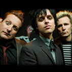 Green Day Debut Brand New Material At Tiny La Club Show