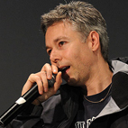 Beastie Boy Yauch's Final 'F-ck You' To The System
