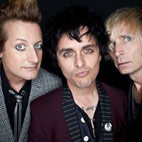 Green Day: 'Oh Love' Video