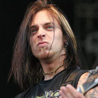 Bullet For My Valentine Frontman Comments On Upcoming Album