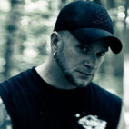 All That Remains Frontman Clarifies Tom Morello Comments