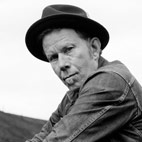 Tom Waits To Appear On The Simpsons