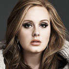 Adele: '21' Drops Out Of Us Top 10 For First Time Since Release