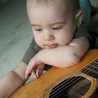 Tuesday Wisdom: Am I Too Old To Learn Guitar?