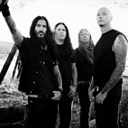 Disney Bans Machine Head