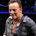 Bruce Springsteen Requests Fan Submissions For New Documentary