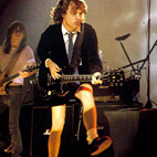 AC/DC, Bob Dylan, Wings Recordings Amongst 2013 Grammy Hall Of Fame Inductees