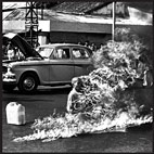 Rage Against The Machine: Deluxe-Edition Reissue Of Debut Album Available For Streaming