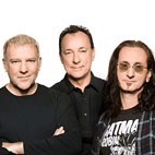 Rush Lead Hall Of Fame Public Vote