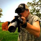 'Ted Nugent's Gun Country' Will Not Be Back On Discovery Channel
